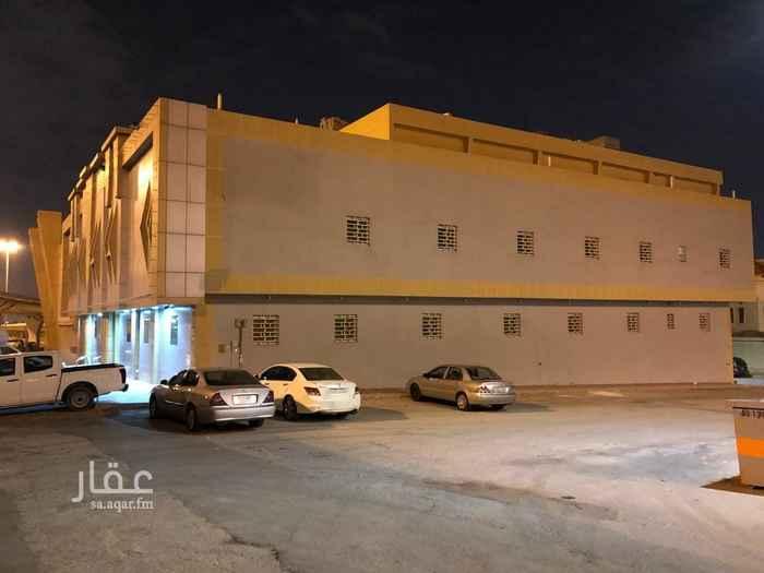 عمارة للبيع في شارع ضرماء ، حي الفلاح ، الرياض ، الرياض