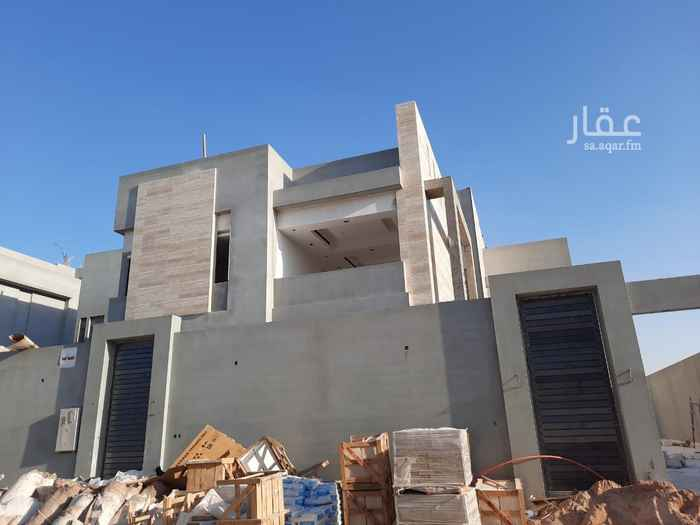 فلل للبيع في حي الرحمانية - الصفحة 2 | تطبيق عقار