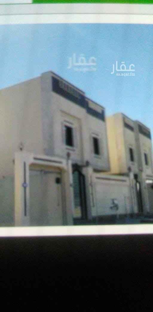 بيت للبيع في شارع 40 ب ، حي طيبة ، الدمام ، الدمام