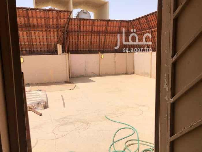 شقة للإيجار في شارع الحاسي ، حي الفيحاء ، الرياض ، الرياض