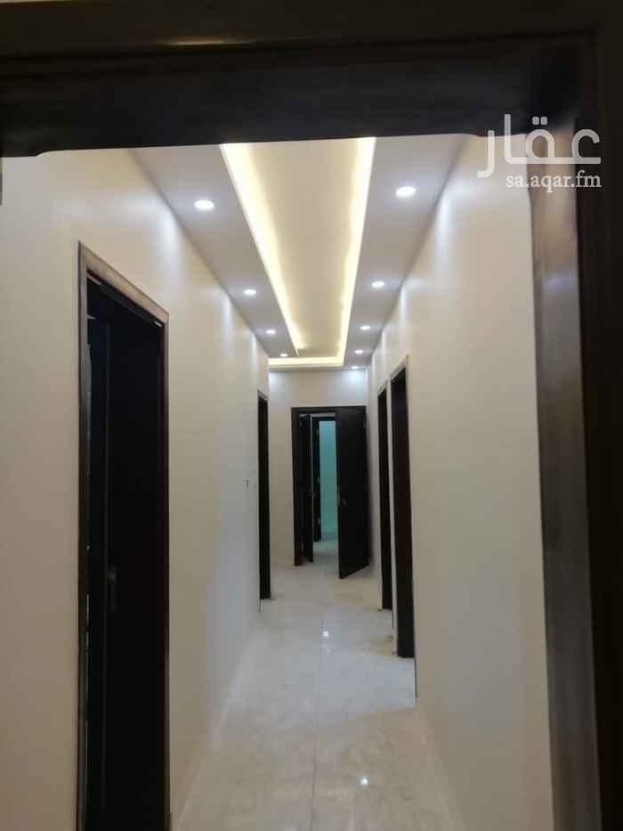 شقة للبيع في شارع حي بن ثعلبة بن الهون ، جدة ، جدة