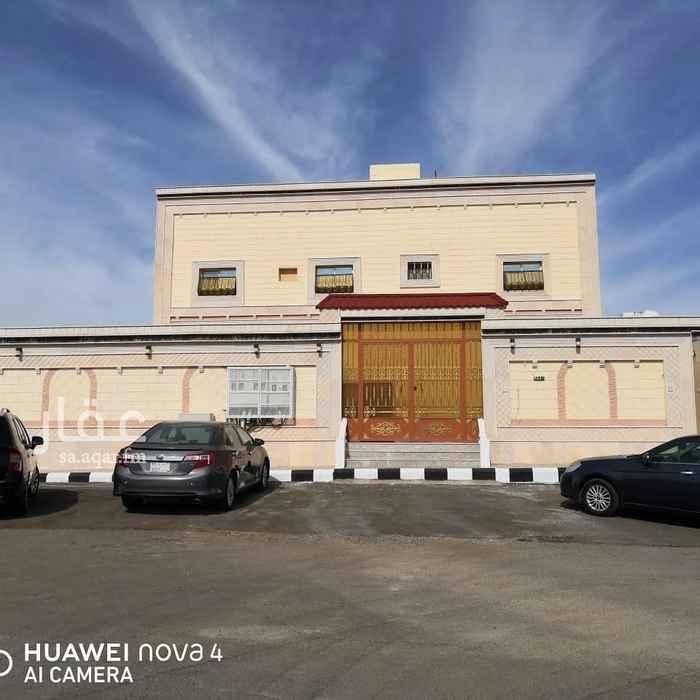 شقة للبيع في طريق صلاح الدين الايوبي ، حي شوران ، المدينة المنورة ، المدينة المنورة
