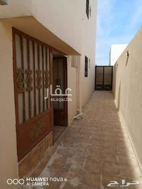 شقة للبيع في شارع سالم بن هبيرة ، حي شوران ، المدينة المنورة ، المدينة المنورة