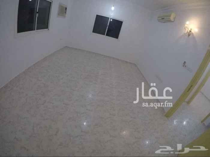 شقة للإيجار في شارع ابي زرعة ، حي المربع ، الرياض ، الرياض