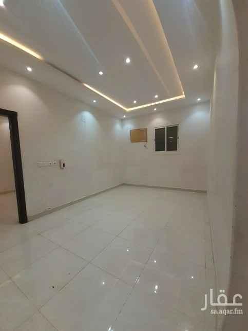 شقة للإيجار في شارع وادي ماوان ، حي الدار البيضاء ، الرياض ، الرياض