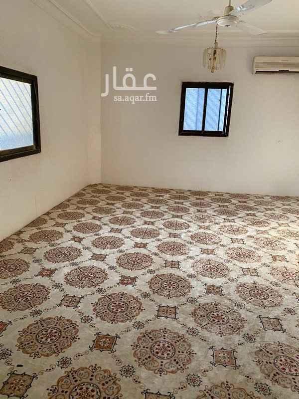 بيت للبيع في شارع وادي حلي ، حي ديراب ، الرياض ، الرياض