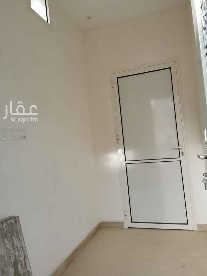 غرفة للإيجار في شارع محلية ، حي اليرموك ، الرياض ، الرياض
