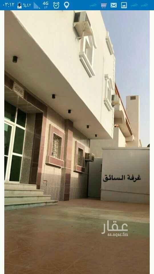 عمارة للبيع في حي الاجاويد ، جدة ، جدة