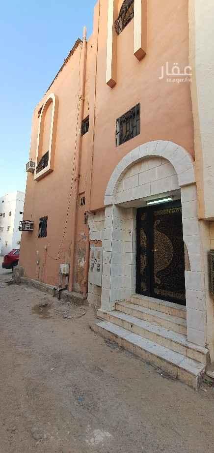 بيت للبيع في شارع اهل الاطمئنان ، حي الجامعة ، جدة ، جدة
