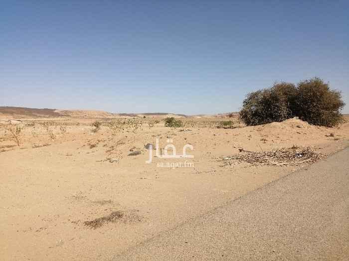 أرض للبيع في حي بريمان ، جدة ، جدة
