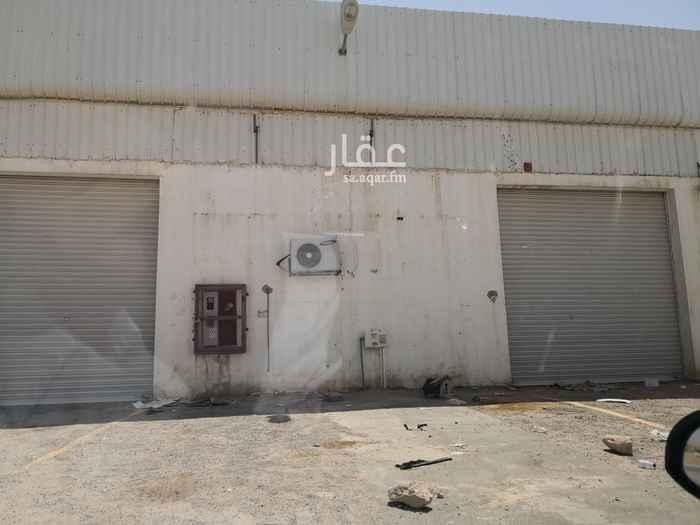 أرض للبيع في شارع صافي النحوي ، حي الرمال ، الرياض ، الرياض