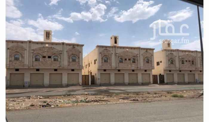 عمارة للبيع في شارع محمد الاندلسى ، حي الدفاع ، المدينة المنورة ، المدينة المنورة