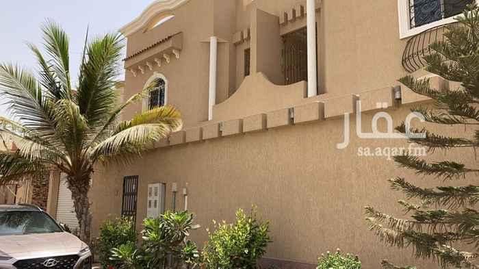 فيلا للبيع في شارع محمد الشنقيطي ، حي الشاطئ ، جدة ، جدة