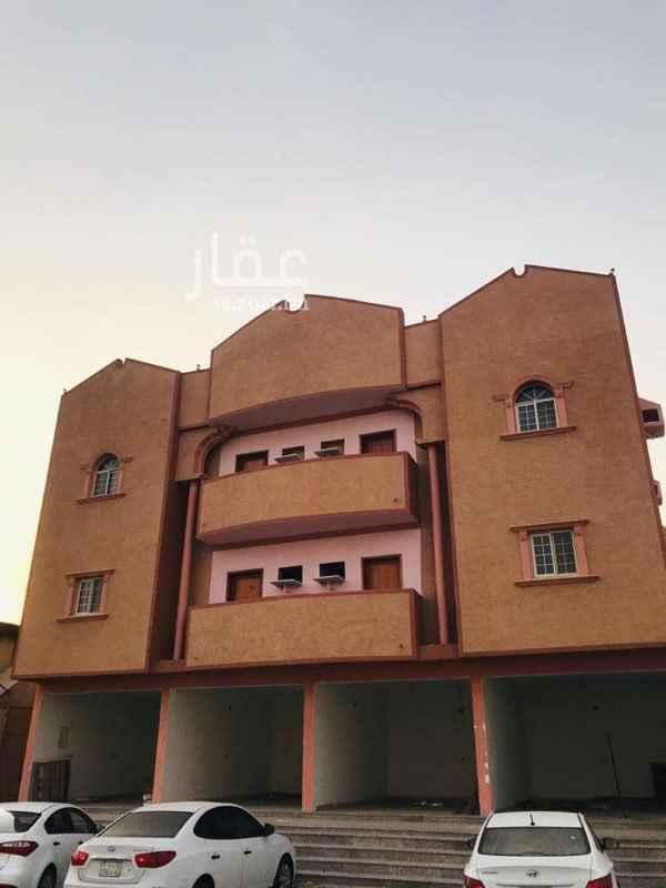 عمارة للبيع في طريق الملك عبدالله ، حي الصفا ، جازان ، جزان