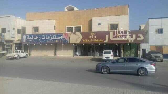 شقة للإيجار في شارع سلمان الفارسي ، حي الخليج ، الرياض