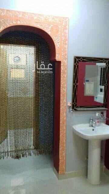شقة للإيجار في شارع معن بن زائدة ، الرياض