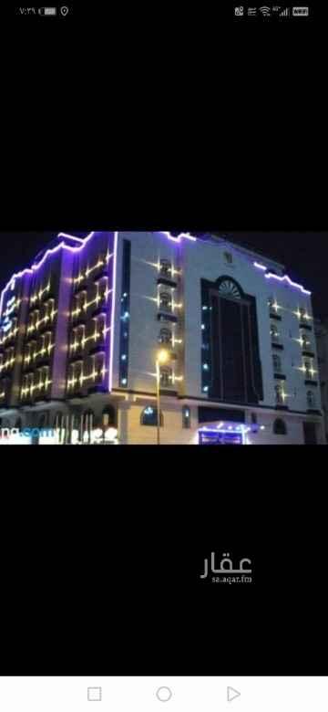 غرفة للإيجار في شارع عبدالكريم القشيري ، حي بنى مالك ، جدة ، جدة