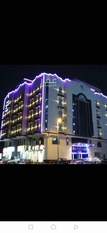 شقة للإيجار في شارع عبدالكريم القشيري ، حي بنى مالك ، جدة ، جدة