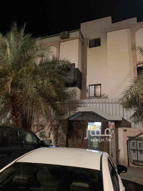عمارة للبيع في شارع علاء الدين ابن اللحام ، حي القصواء ، المدينة المنورة ، المدينة المنورة