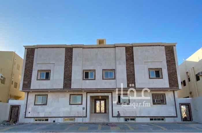 مستودع للإيجار في شارع ابو خازم بن الفراء ، حي قلعة مخيط ، المدينة المنورة ، المدينة المنورة