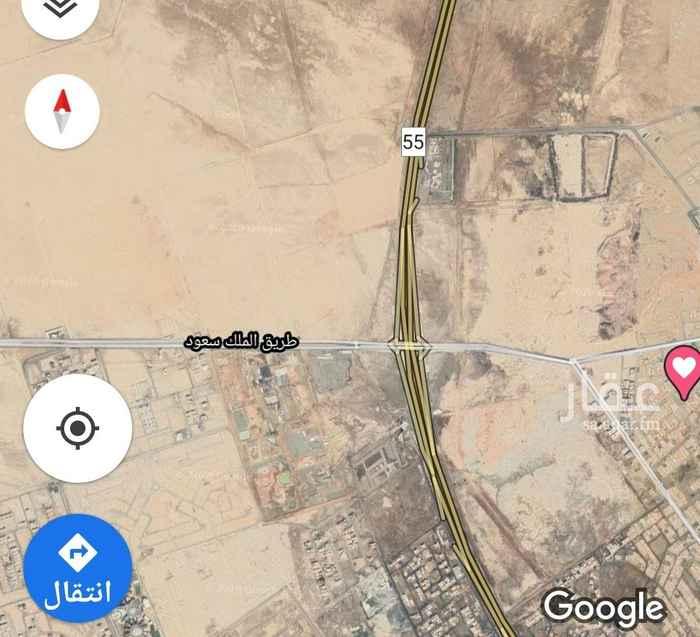 أرض للبيع في طريق الملك سعود ، حي طيبة ، جدة ، جدة
