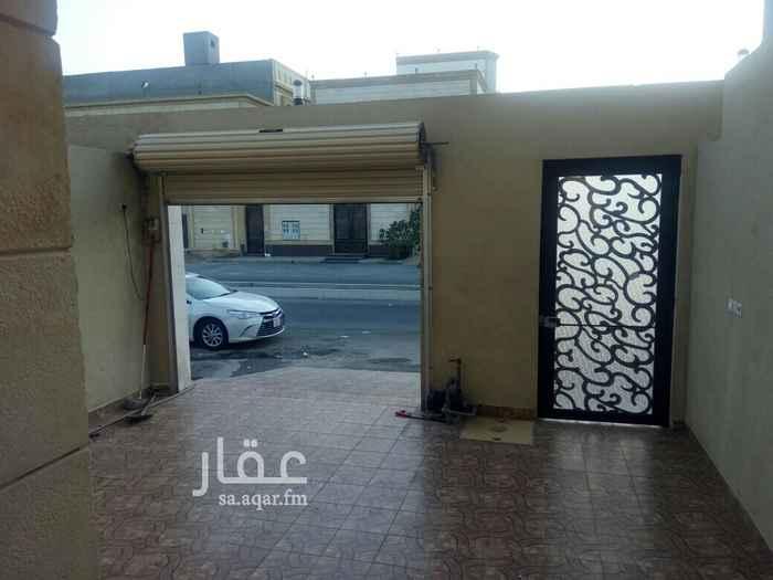 فيلا للبيع في شارع ابو مسعود البدري ، حي طيبة ، جدة ، جدة