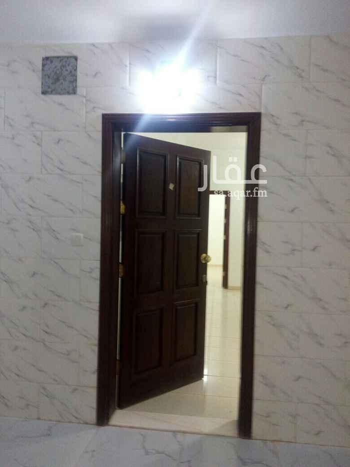 بيت للإيجار في شارع ابو مسعود البدري ، حي طيبة ، جدة ، جدة