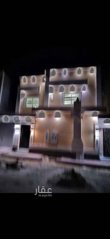 فيلا للإيجار في حي المونسية ، الرياض ، الرياض