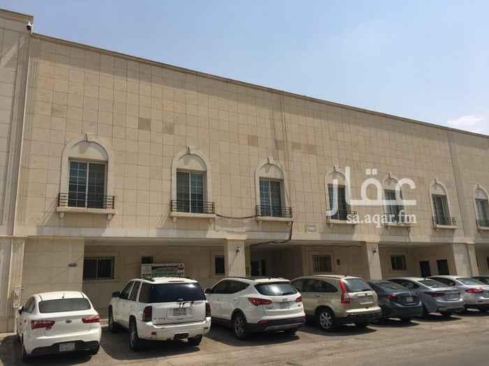 مكتب تجاري للإيجار في شارع الشيخ سلمان بن حمد ال خليفة ، حي الملز ، الرياض ، الرياض