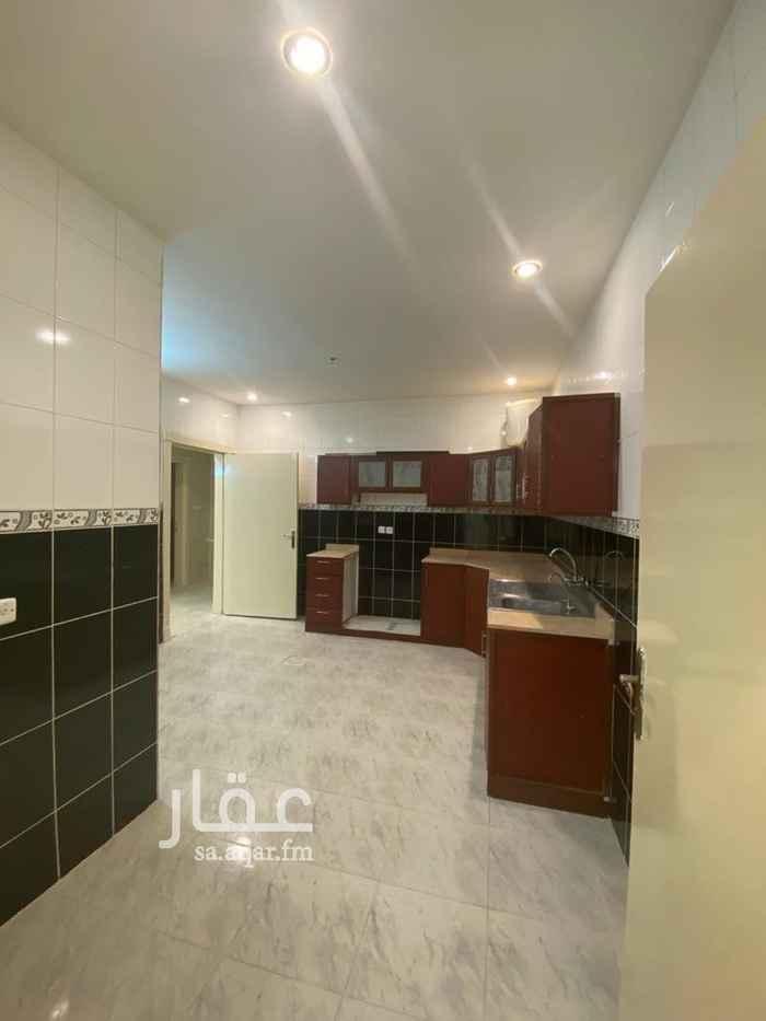 شقة للإيجار في شارع الاشعاب ، حي الملقا ، الرياض ، الرياض