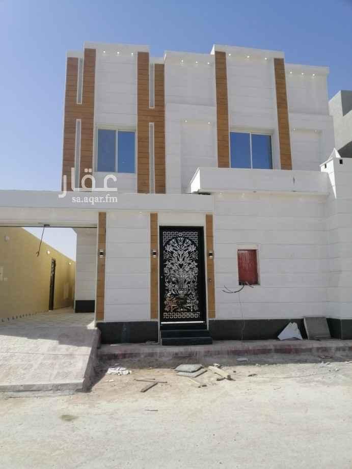 فيلا للبيع في طريق علي البجادي ، حي الرمال ، الرياض ، الرياض