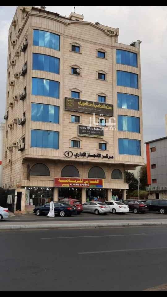 عمارة للبيع في شارع عبدالعزيز طحان ، حي الصفا ، جدة ، جدة