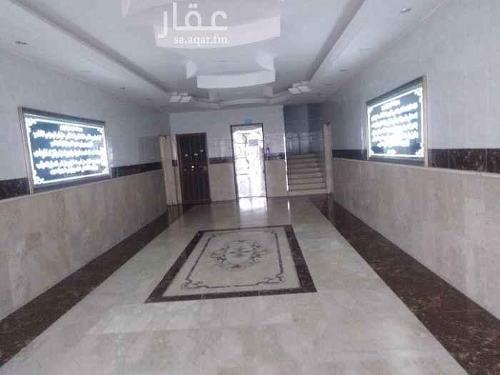 شقة للبيع في طريق الملك فهد ، حي الفيصلية ، جدة ، جدة