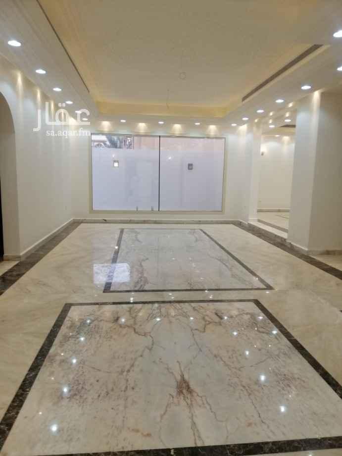 فيلا للبيع في طريق الأمير سلطان الفرعي ، حي المحمدية ، جدة ، جدة