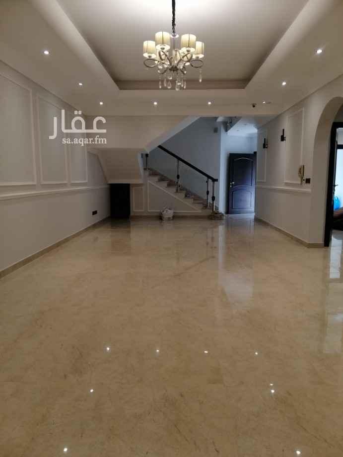 فيلا للبيع في شارع الإمام أحمد بن حنبل ، حي المحمدية ، جدة ، جدة