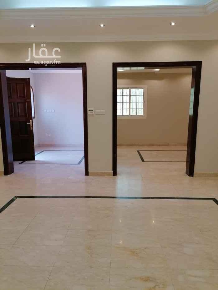 فيلا للإيجار في شارع جندب بن كعب ، حي المحمدية ، جدة ، جدة