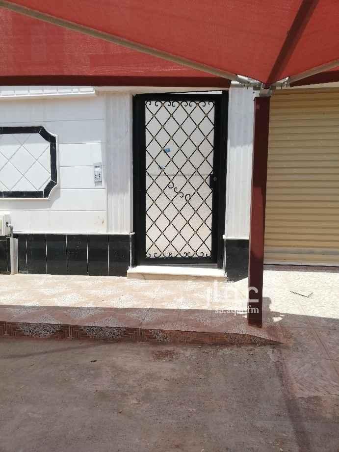 فيلا للإيجار في شارع الأمين الشنقيطي ، حي البساتين ، جدة ، جدة