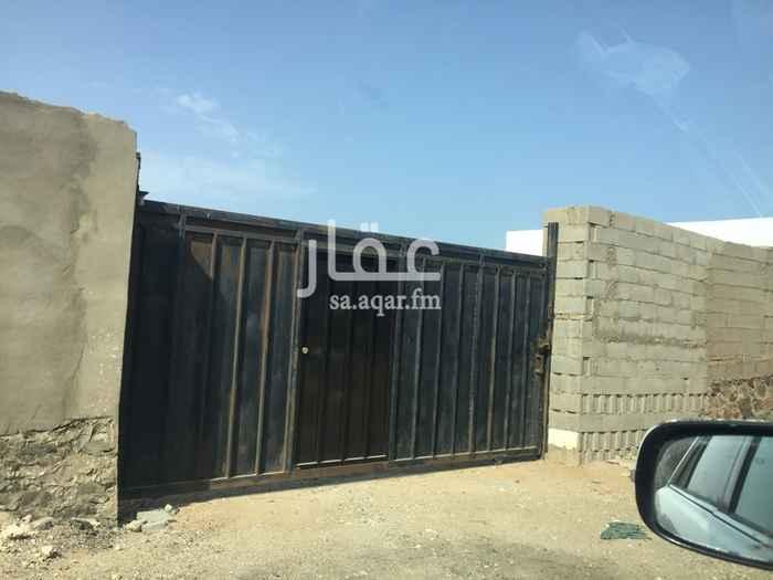 أرض للإيجار في حي مدينة السلطان ، جدة ، جدة