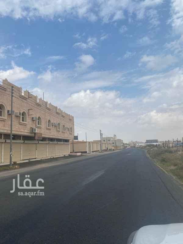 عمارة للإيجار في حي ريحة ، الطائف ، الطائف