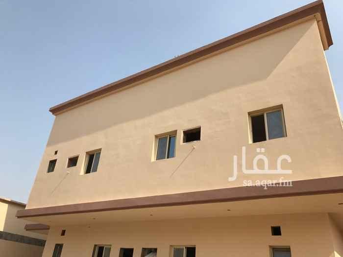 شقة للإيجار في شارع الامام محمد بن سعود ، حي المنار ، الدمام