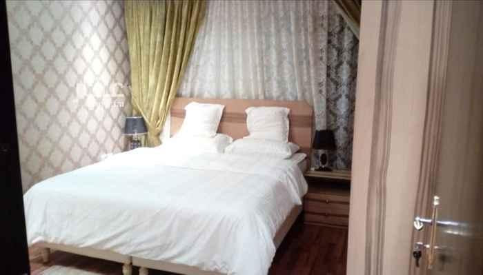 شقة للإيجار في شارع الأمير عبدالعزيز بن ثنيان ، حي النخيل ، الرياض ، الرياض