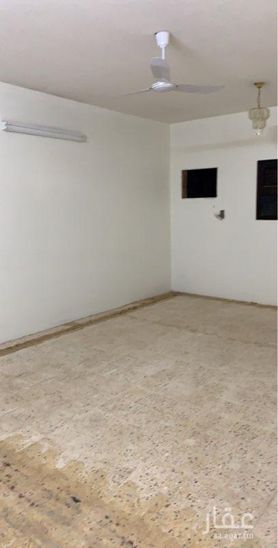 دور للإيجار في شارع وادي الفرع ، حي النسيم الشرقي ، الرياض ، الرياض