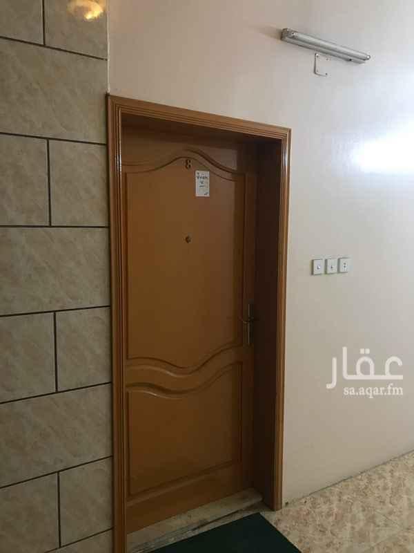 شقة للإيجار في طريق الملك فهد ، جازان ، جزان