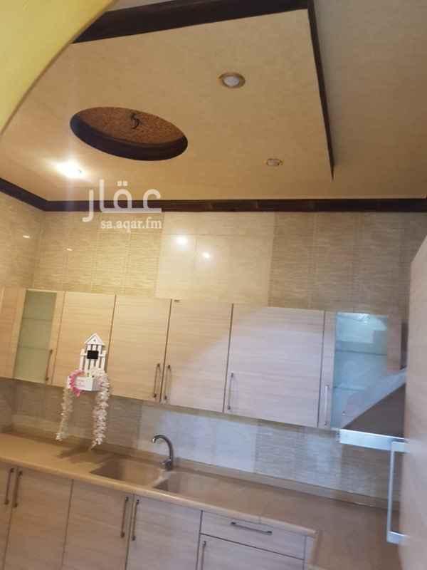 شقة للبيع في شارع احمد الصوفي ، حي النسيم ، جدة ، جدة