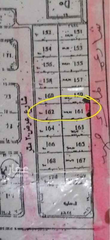 أرض للبيع في طريق الملك فهد ، حي الشاطيء ، جازان ، جزان