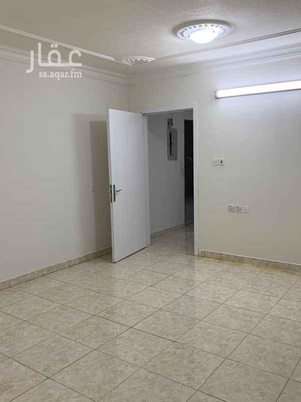 شقة للبيع في شارع الخليفة المأمون ، حي بدر ، الرياض