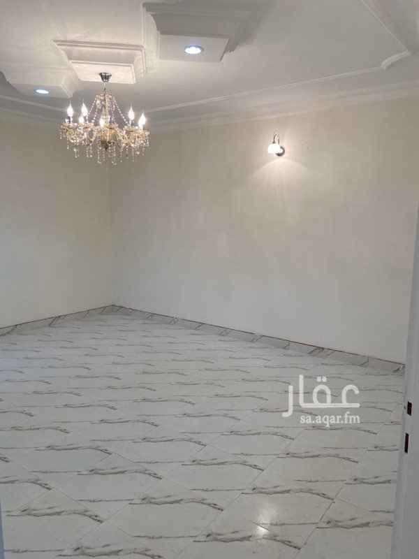 شقة للبيع في شارع الخليفة المأمون ، حي بدر ، الرياض ، الرياض