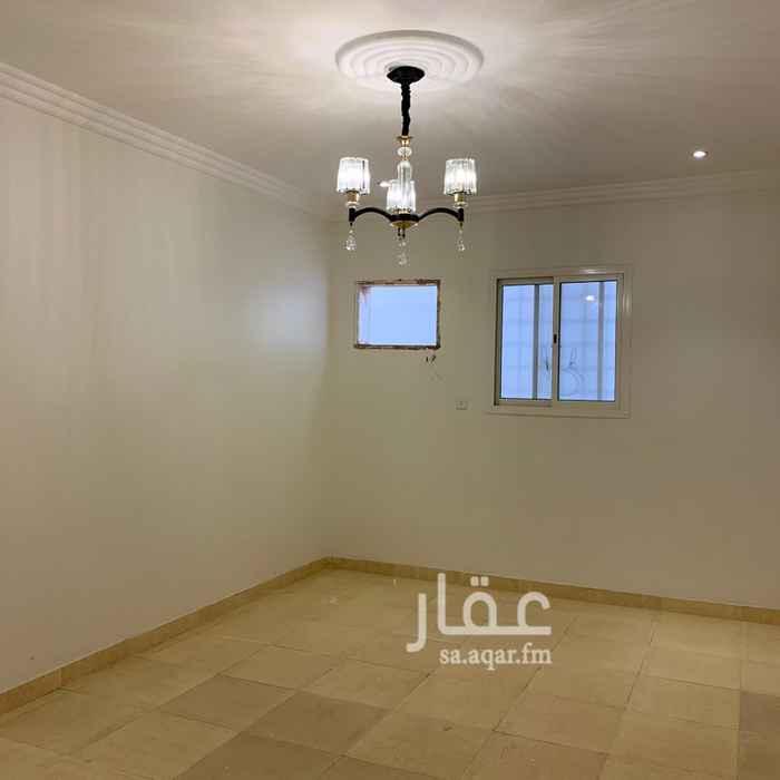 شقة للبيع في شارع الضيافة ، حي بدر ، الرياض ، الرياض