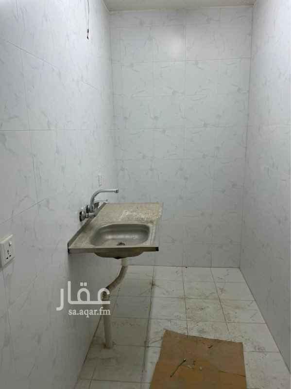 غرفة للإيجار في شارع البجادية ، حي ظهرة البديعة ، الرياض ، الرياض