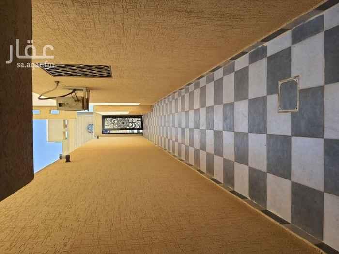 شقة للإيجار في شارع جبل الأشعر ، حي الدار البيضاء ، الرياض ، الرياض